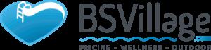 BSVillage logo